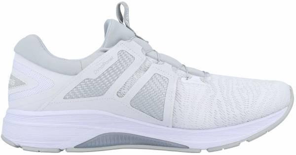 Asics Dynamis Running Shoe
