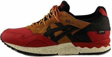 more photos 7d642 cf750 57 Best Asics Sneakers (August 2019) | RunRepeat