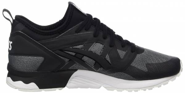 12 Reasons to NOT to Buy Asics Gel Lyte V NS (Mar 2019)  e6467aed2