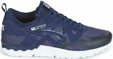 Asics Gel Lyte V NS Blue Men