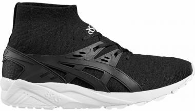half off d0314 f98dd 9 Best Asics Gel Kayano Sneakers (September 2019) | RunRepeat