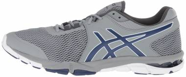 16 Best Asics Training Shoes (Buyer's Guide) | RunRepeat