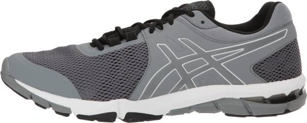asics cross