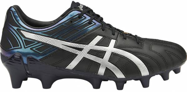 f0f2cf10e 8 Reasons to NOT to Buy Asics Lethal Tigreor 10 IT (May 2019 ...