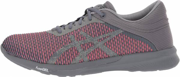 asics running shoes womens