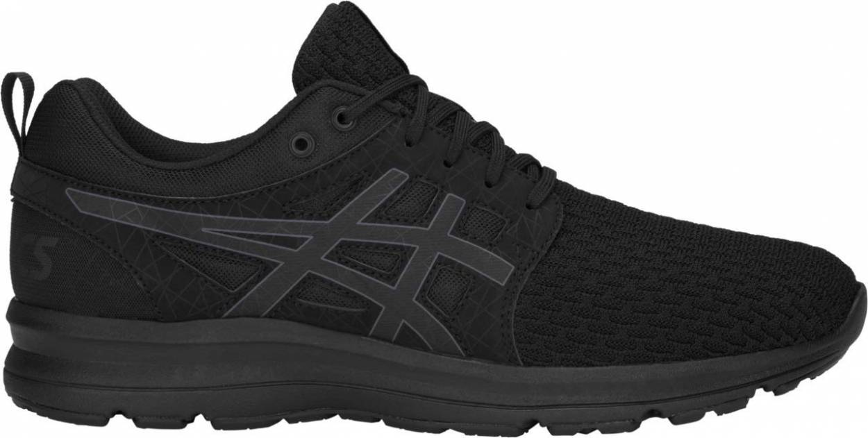 Only $35 + Review of Asics Gel Torrance