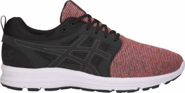 Asics Gel Torrance - Red (1021A047600)