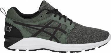 Asics Gel Torrance - Grey