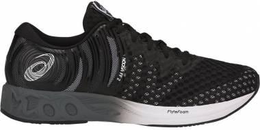 Asics Noosa FF 2 - Black (T819N9001)