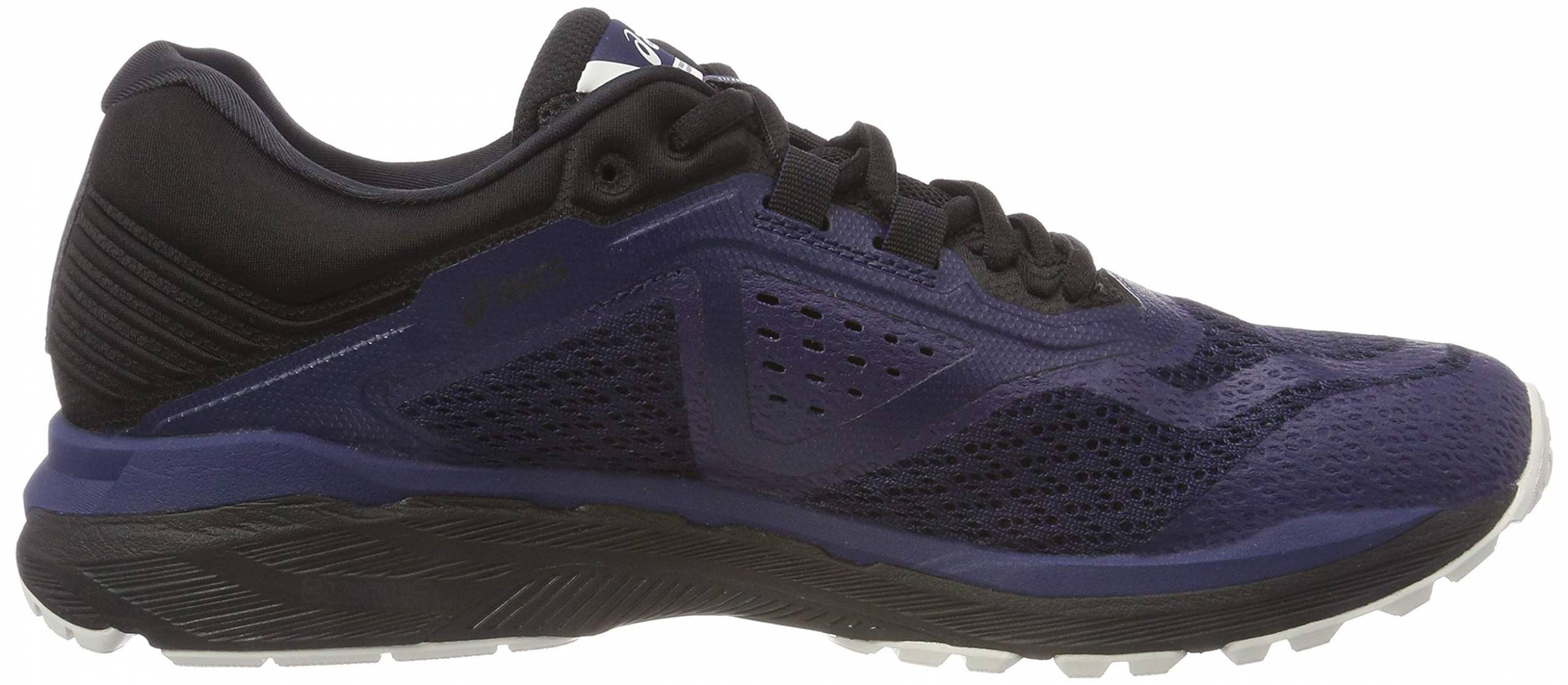 Stability Trail Running Shoes