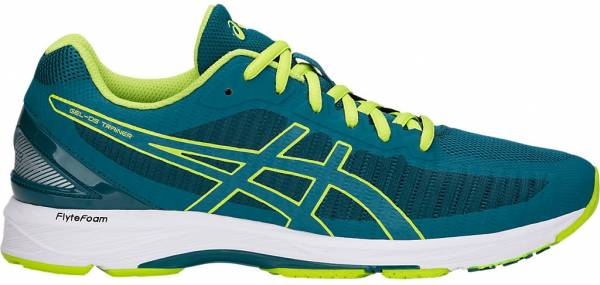 Asics Gel DS Trainer 23 - Green (T818N400)