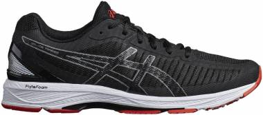 Asics Gel DS Trainer 23 BLACK/CARBON Men
