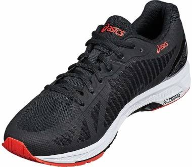 classic shoes pick up good service Asics Gel DS Trainer 23
