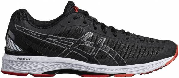 asics ds trainer 23 uomo