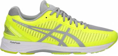 Asics Gel DS Trainer 23 - Yellow (T818N0796)