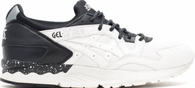 Monkey Time x Asics Gel-Lyte V - monkey-time-x-asics-gel-lyte-v-5b1a