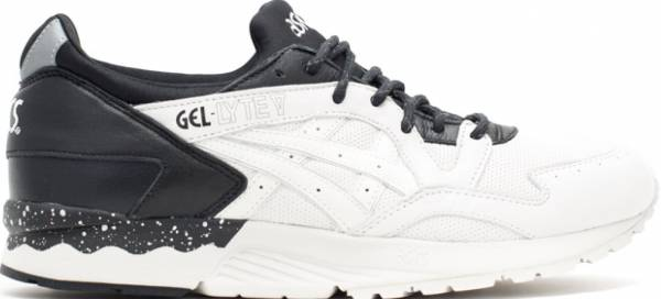 wholesale dealer a9f9d 6f92d Monkey Time x Asics Gel-Lyte V