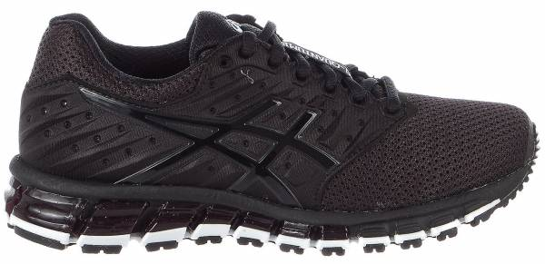 7 reasons to not to buy asics gel quantum 180 2 mx july 2018 runrepeat. Black Bedroom Furniture Sets. Home Design Ideas