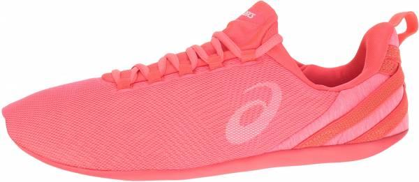 Asics Gel Fit Sana 3 - Pink (S751N2001)