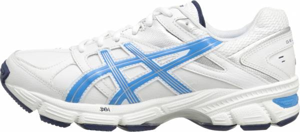 1adcd9fa9004 12 Reasons to NOT to Buy Asics Gel 190 TR (Apr 2019)