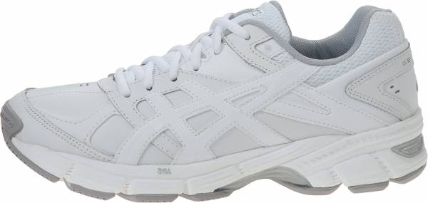 $130 + Review of Asics Gel 190 TR