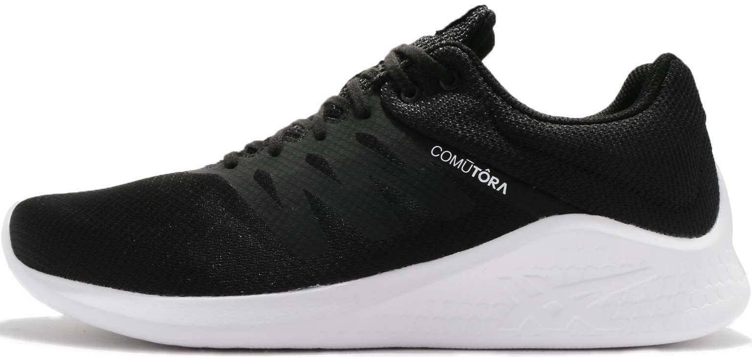 Only $28 + Review of Asics Comutora