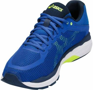 check out nice shoes 2019 best sell Asics Gel Pursue 4