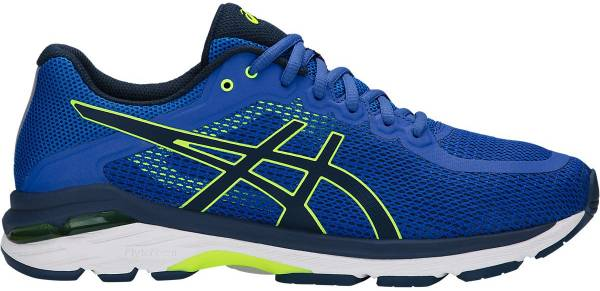 Asics Gel Pursue 4 - Blue