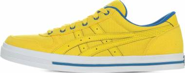 Asics Aaron - Yellow (HN5280303)
