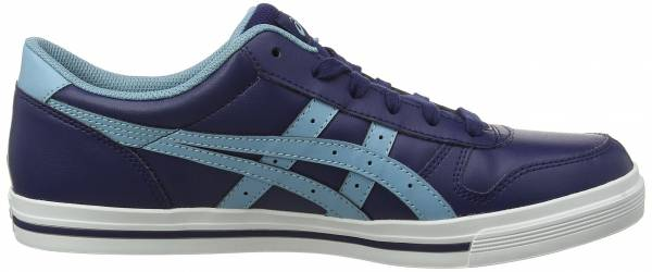 15 Reasons to/NOT to Buy Asics Aaron