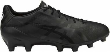 Asics Menace asics-menace-8ccf Men