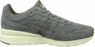 Asics GT II - Verde Agave Green Agave Green