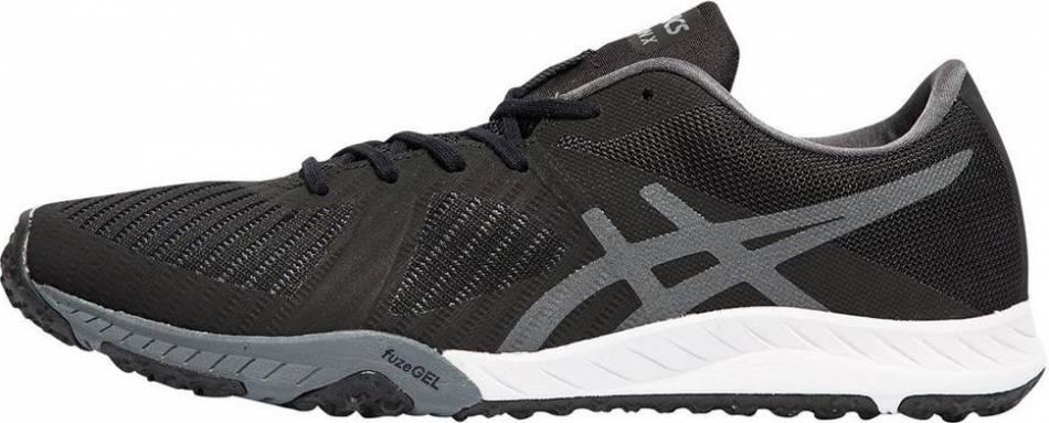 best lightweight training shoes