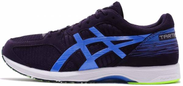 Asics Tartherzeal 6 - Purple (T820N500)