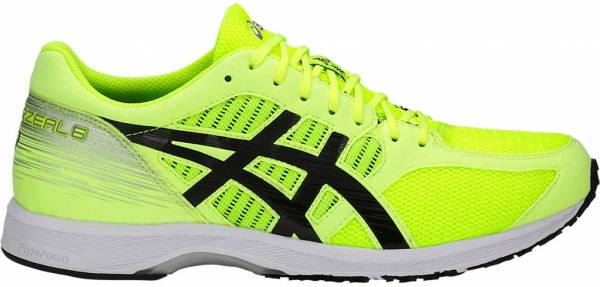 7d6bae6a3044 7 Reasons to NOT to Buy Asics Tartherzeal 6 (Apr 2019)