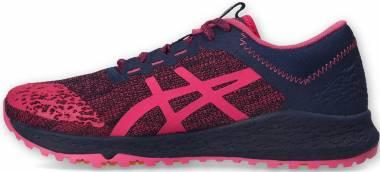 Asics Alpine XT - Pink (T878N1919)