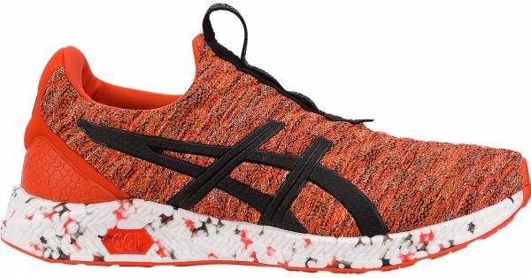892b9da34d76 11 Reasons to NOT to Buy Asics HyperGel Kenzen (Apr 2019)