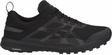 Asics Gecko XT Phantom/Black/White Men
