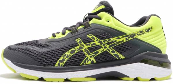 6 Reasons to NOT to Buy Asics GT 2000 6 Lite-Show (Mar 2019)  7f9d16de94c3