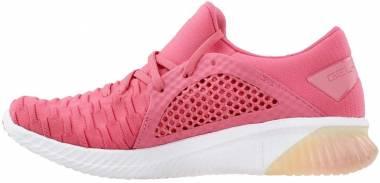Asics Gel Kenun - Pink (1022A025700)