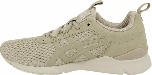 976475a5295 11 Reasons to/NOT to Buy Asics Gel Lyte Runner (Jun 2019) | RunRepeat