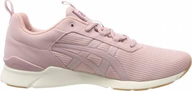 Asics Gel Lyte Runner - Pink