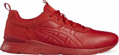 Asics Gel Lyte Runner - Red (H7C4L2323)