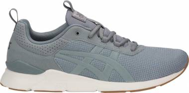 Asics Gel Lyte Runner Grey Men
