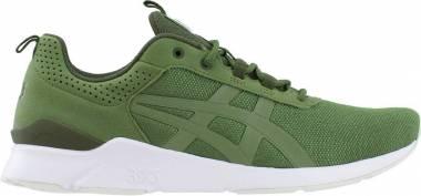 Asics Gel Lyte Runner - Green (1193A088300)