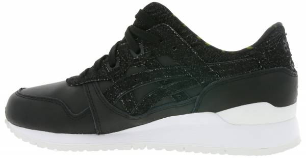 los angeles 1a7ca b3ee9 Asics Gel Lyte III Disney