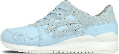 los angeles caf11 a734e Asics Gel Lyte III Disney