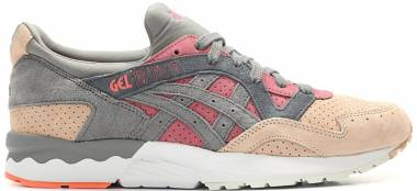 Save 57% on Asics Gel Lyte Sneakers (20 Models in Stock ...