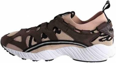 b7ea31ed8dc2e 359 Best Brown Sneakers (August 2019) | RunRepeat
