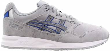 Asics Gel Saga - Grey (1191A155020)